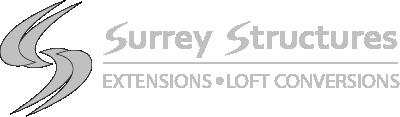 surreystructures Logo