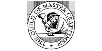 Guild of Master Craftsmen banner